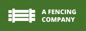 Fencing Nine Mile VIC - Fencing Companies
